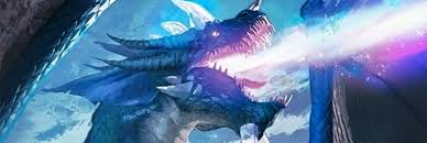 malygos rogue standard deck list and guide hearthstone