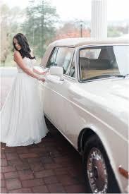 Michaels Wedding Car Decorations by Jillian U0026 Michael Khimaira Farm Wedding Kim Stockwell Photography