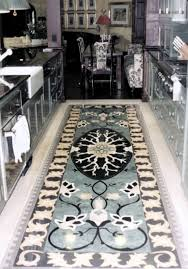 Tile Inc Fayetteville Nc by Advanced Cutting Technologies Inc