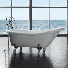 Acrylic Bathtub Liners Diy by Articles With Acrylic Bathtub Liners Reviews Tag Beautiful
