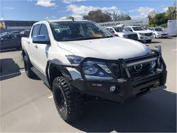 Mazda BT-50 GSX 4X4 Auto D/Cab 2018 - Fagan Motors | New & Used Ford ... Mazda Titan Wikipedia Hu Shan Autoparts Inc Moore Truck Parts Bt50 Melbourne Auto New 42009 3 Low Pssure Air Cditioning Hose Genuine Oem Cx5 Accsories Psg Automotive Outfitters Jeep Mazda Pickup Archives Kendale Cheap B2200 Find Deals On B Series