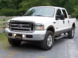 2006 Ford F-250 Super Duty - Overview - CarGurus Seven Features Missing From The 2017 Super Duty Trucked Up Idiot Drowns New Ford Fordtruckscom Super Duty Fords Pinterest Unveils Fseries Chassis Cab Trucks With Huge 2016 F6750s Benefit Innovations Medium F350 Review Ratings Edmunds 2011 Heavy Truck Test Hd Shootout Truckin Magazine What Are Colors Offered On Work Trucks Still Exist And The Proves It 2015 Indianapolis Plainfield Andy Mohr