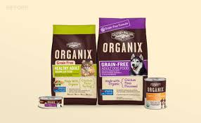 organic cat food the 10 most expensive pet foods on the market today money inc