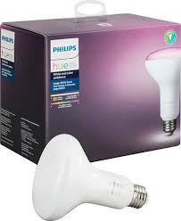 color changing light bulbs best buy