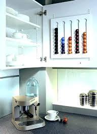 id rangement cuisine rangement de cuisine astuce rangement cuisine idee de rangement
