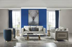 wohnzimmer komplett set garnitur möbel tisch 7tlg garnituren