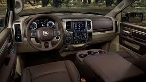 100 Mossy Oak Truck Decals 2014 Ram 1500 Edition Top Speed