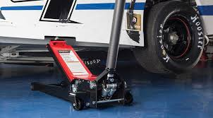 Top 3: Whats The Best Floor Jack Under 200 | Auto Deets Youre Not A Man If Ar15com 5 Best Jack Stands For Cars 2018 My Car Needs This Raymond Courier Automated Lift Truck Pallet Mjax Show What You Lifted The Garage Journal Board Bendpak Hd9xw 4 Post Installation With Rj45 Jacks Dp30 Oil Hilift Mount Vehicles Rvs Accsories Upland Of All Trades Hilift Recovery Techniques Series Land Xtreme And Base Plate For Offroad Socal Prunner Lifted Nissan Titan Forum Hydroelectric Inc Serving Nj Ny Since 1980