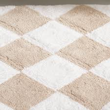 Extra Large Bathroom Rugs And Mats by Bathroom Bathroom Rug Sets Bathroom Carpet Extra Large Bath Mats