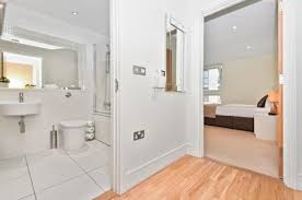 Tiny Tower Floors Pictures by Apartment Lanterns Court London Uk Booking Com