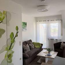 house apartment other große ferienwohnung 42 qm mit