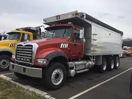 Mack Truck Details Sponsors Blocks Trucks Art 2018 Kenworth T800 2011 Isuzu Nqr Gabrielli Truck Sales 10 Locations In The Greater New York Area 2014 Mack Gu713 2017 Cxu613 Details Melville Fd Responds To Car And Volunteer Fire T880 Youtube