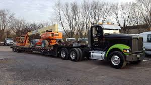 24hr Towing & Hauling - Dunne's Towing & Heavy Hauling- 267-446-0865 Inventory Search All Trucks And Trailers For Sale 1998 Gmc T7500 Gas Fuel Truck Auction Or Lease Hatfield Taylor Martin Inc Home Facebook Service Utility Mechanic In Pladelphia Index Of Auction160309 Clymer Pa Brochure Picturesremaing Pittsburgh Post Gazette Auto Clinton Patterson Twp Fire Beaver Falls We Are The Oldest Original Reimold Brothers Marketing Global Parts Selling New Used Commercial Public Saturday June 7th 2014