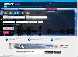 Orbitz Where To Enter Promo Code / Hard Rock Cafe Orlando Shop Spot Skate Shop Promo Code Icombat Waukesha Wi 25 Off 100 Hotel Orbitz Slickdealsnet How To Use A At Script Pipeline Codes Imuran Copay Card Cheap Booking Sites Philippines Itunes Coupon Makemytrip Sale Htldeal Get Up 50 For Android Apk Download Coupon Code With Daily Getaways Save Big Roman Atwood Lancome Australia Childrens Place 15 Off Kids Clothes Baby The Coupons On Humble Store Costco Auto Deals