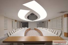 barrisol ceiling rating barrisol bc
