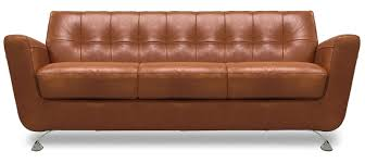 Darrin Leather Reclining Sofa With Console by Home U2039 U2039 The Leather Sofa Company