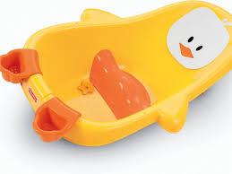 Infant Bath Seat Canada by Fisher Price Tub Ducky Pal Walmart Canada