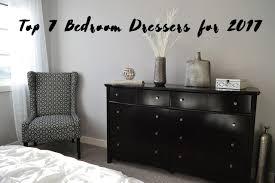 Sauder Shoal Creek Dresser Diamond Ash by Top Bedroom Dressers For 2017