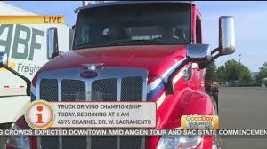 Truck Driving Championship - YouTube Home Panella Trucking Truck Driving Traing Get Class A License B Trucker Humor Company Name Acronyms Page 1 Western School Sacramento Ca Gezginturknet Commercial Drivers Learning Center In Easy Rental For Cdl And Towing 8629 Weyand Ave Ca Safe Gold Line Schools 2422 210th Delhi Ia Phone Photo Released Of Natomas Hitandrun Suspects Car Cbs