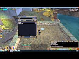 everquest ii player housing breaking out youtube
