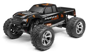 Nürnberg Toy Fair Updates From HPI Racing For 2017! At HPI Racing ... King Motor Baja T1000 Black 29cc 15 Scale 2wd Hpi 5t Style Rc Racing Ford Svt Raptor Crawler Rtr Big Squid Car Savage Ss 41cc Old School Discontinued Kit Truck Youtube Wheely 4wd Monster By Hpi106173 Cars Trucks New Models Price Dalys Jumpshot Mt 110 Electric Savage X 46 Hobby Recreation Products Sc Brushed Fast Tough Short Course 112601 Xl K59 Nitro Amazon Canada Blitz Flux Shortcourse Amain Hobbies Xs Minimonster Vaughn Gittin Jr Edition