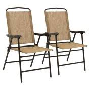 Slingback Patio Chairs That Rock by Patio Furniture Sling Chairs