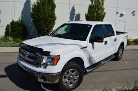 2013 Ford F-150 For Sale In Kamloops Ford May Sell 41 Billion In Fseries Pickups This Year The Drive 1978 F150 For Sale Near Woodland Hills California 91364 Classic Trucks Sale Classics On Autotrader 1988 Wellmtained Oowner Truck 2016 Heflin Al F150dtrucksforsalebyowner5 And Such Pinterest For What Makes Best Selling Pick Up In Canada Custom Sales Monroe Township Nj Lifted 2018 Near Huntington Wv Glockner 1979 Classiccarscom Cc1039742 Tracy Ca Pickup Sckton