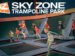 Sky Zone. Trampoline Parks With Indoor Rock Climbing & Laser ... Fabriccom Coupon June 2018 Couples Coupons For Him Printable Sky Zone Trampoline Parks With Indoor Rock Climbing Laser Fly High At Zone Sterling Ldouns Newest Coupons Monkey Joes Greenville Sc Avis Codes Uk Higher Educationback To School Jump Pass Bogo Deal Skyzone Ct Bulutlarco Skyzone Sky02x Fpv Goggles Review And Fov Comparison Localflavorcom Park 20 For Two 90 Diversity Rx Test Gm Service California Classic Weekend Code Greenfield Home Facebook
