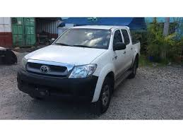 Used Car | Toyota Hilux Panama 2012 | Pickup Toyota Hilux 2012 2.5 ... 2013 Toyota Hilux Used Car 15490 Charters Of Reading Used Car Nicaragua 2007 4x2 Pickup Truck Review 2012 And Pictures Auto Jual Toyota Hilux Pickup Truck Rtr Red Thunder Tiger Di Lapak 2010 Junk Mail 2018 Getting Luxurious Version For Sale 1991 4x4 Diesel Right Hand Drive Toyotas Allnew Truck Is Ready To Take On The Most Grueling Hilux Surf Monster Truckoffroaderexpedition In Comes Ussort Of Trend My Perfect 3dtuning Probably Best