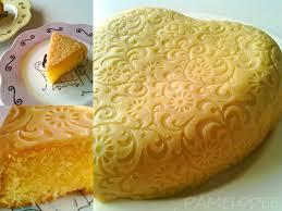 schöne verpoorten marzipan torte