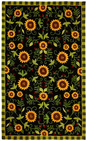 Sunflowers On Black By © Jennifer Brinley Great Everyday Rug ... Pottery Barn Rug Runners Designs 122 Best Rugs Images On Pinterest Area Rugs Contemporary Sunflower Kitchen Throw Cute Sunflower Kitchen The Pottery Barn Living Room With Glass Table And Lamp Family Articles Chunky Wool Tag Wonderful Jute Vs Sisal Seagrass 202 Sunflowers Of The Board Popular Living Room Design Ideas Decor For Of Weindacom Nuloom Uzbek Matthieu 5 X 8 Ebay 468 Sunflowers Flowers