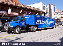 Bud Light Articulated American Lorry (a.k.a. Truck Or Rig) Parked ... Truck Advertising Gallery Ats Las Vegas Nevada Winnemucca Kenworth W900 Bud Tesla Driver Fits 1920 Cans Of Light In Model X Runs Into A Clean Sweep For Galindo Motsports At The Score Desert Bud Light Trailer Skin Mod American Simulator Mod May 26 Minnesota Part 1 Ideal Trailer Inc 2016 Series Truckset Cws15 Ad Racing Designs Hd Car Wallpapers Truck Page 2 Mickey Bodies Budweiser Filebud Beverage Truckjpg Wikimedia Commons