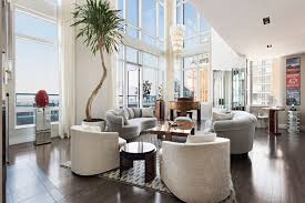 platinum penthouse in manhattan new york united states for sale 10665841