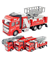 Wish Kart Die Cast Metal Construction Trucks Toy - 3 Pcs - Buy Wish ... Buy High Quality Beiben 10 T Truck Mounted Crane For Sale Online A Jeep Online Without Going To Dealership Autoshopincom Trucks Suppliers And Manufacturers At Gullwing Siwinder Ii Carve Purple Boarder Labs Tootpado Pull Back Cartoon Toy Cstruction Set Of 6 Azad Industries Green Steel Leather Seat Covers Cars Truck Cover Belarus Is Selling Its Ussr Army You Can One Last Ride Close 20 Trucks Formed The Procession That Used Phoenix Az Source Of Buying This Weeks 99 Page Issue Is Packed Full Deals Specials Www Bentley Continetal 12v Remote Controlled Kids Electric Rideon