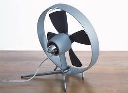 offene form ventilator propello black blum bild