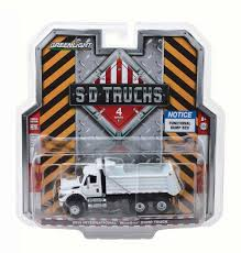 2018 International WorkStar Dump Truck, White - Greenlight 45040A/48 ... Best 164 Scale Custom Trucks 1 Custom Hot Wheels Diecast Cars 34185 Keen Transport Peterbilt 352 Coe 86 Sleeper Truck With Clint Bowyer 2018 Rush Centers Nascar Online Shop Snplow Snow Removal Model Vehicle Intertional Workstar Dump White Greenlight 45040a48 Man Truck Polis Police Diraja Malays End 332019 12 Pm Chevy Trucks Boss Company Store In Spirit Of Coming Back Heres My Truck Series Sd Trucks Series 3 Pack Assortment The Pub Lil Toys 4 Big Boys Die Cast Promotions Volvo Vt800 Daycab Grain Hopper Dcp Tru Flickr