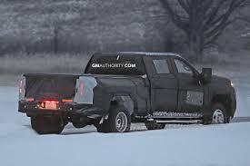 2020 Chevrolet Silverado HD Info, Specs, Wiki   GM Authority Silverado 3500 Work Truck Ebay 2015 Chevrolet 3500hd Overview Cargurus 2007 Used 12 Flatbed At Fleet Lease 2011 Chevrolet Pickup For Sale Auction Or Lima Oh 2017 New Jerrdan Mplngs Auto Loader Hd Engineered To Make The Tough Jobs Easier Ck Wikipedia 2019 Chevy Lt 4x4 Ada Ok Kf110614 2000 4x4 Rack Body Salebrand New 65l Turbo Diesel Test Review Car And Heavyduty Imminent Goauto
