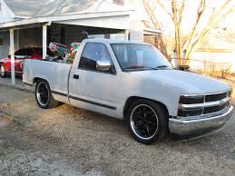Adamtoddhester 1992 Chevrolet Silverado 1500 Regular Cab Specs ... No Fuel To Tbi V8 Two Wheel Drive Manual 1700 Miles Truck 1990 Chevrolet Ss 454 502 Pickup Truck 1500 1991 1992 1993 Chevy Silverado Pick Up 2500 Hd New York Mustangs Forums All Dashboard Old Photos Short Bed Cash For Cars Watertown Sd Sell Your Junk Car The Clunker Junker Chevy S10 Lowered Carsponsorscom Bushwacker My Daddy Had A 1500wt Or Work Rural Life K1500 Blazer 4x4 Western Snow Plow Runs Good V8 Yard