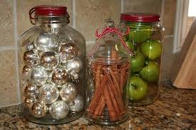 Mason Jar Kitchen Decor Extraordinary Lights For Your Online With Set Ma