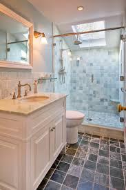 Brilliant Cape Cod Bathroom Designs H87 For Your Inspiration To