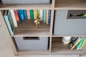 Awesome Closetmaid Design Tool Home Depot Interior Design