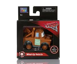 Dan The Pixar Fan: Cars 3: Wind-Up Assortment (by Thinkway Toys) 8cm New 148 Scale Pixar Cars Toys Star Wars Version Mater As Darth Monster Trucks Lightning Mcqueen Tow Disney Color Sold Out Xtreme Monster Truck Samko And Miko Toy Warehouse Toons Maters Tall Tales Iscreamer In Play Doh Charactertheme Toyworld Monster Trucks Clipart Power Punch Xl Wrestling 2013 Tmentor Easy On The Eye Grave Digger Feature Grinder Pixar Toon Iscreamer Diecast Truck Mater Ice Toon Wrastlin Hobbies Tv Movie Character Find Radiator Springs 500 12 Diecast Car Offroad