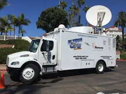 Tampa Truck Bbc Sallite Truck Stock Photo 65831004 Alamy Spj To Recognize Sng Pioneer Hubbard Broadcasting Tvtechnology Broadcast Transmission Services And Equipment Pssi Relay House Inc 188754655 Hdsd Ckuband Sallite White 10 Ton Truck 1997 Picture Cars West Tv Photos Images News Van Glyph Icon Illustration 1113410258 Were Heading Nab In Our New Vr Amazoncom Hess 1999 Toy Space Shuttle With Tampa