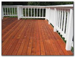 sikkens deck stain home depot decks home decorating ideas