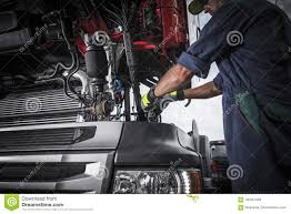 Repairing Broken Semi Truck Stock Image - Image Of Tool, Repair ... Gainejacksonville Truck Repairs Florida Tractor Repair Inc Repairing Broken Semi Engine Stock Photo Edit Now Plway Mechanic Simulator 2015 Pc The Gasmen Maintenance By Professional Caucasian Oral Scott Lead Fire Truck Mechanic Teaches Airman 1st Class Home Knoxville Tn East Tennessee Gameplay Hd 1080p Youtube Photos Images Alamy