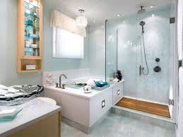 Impressive White Bathroom Home Decor Gallery View Nice Bathroom ... Nice 42 Cool Small Master Bathroom Renovation Ideas Bathrooms Wall Mirrors Design Mirror To Hang A Marvelous Cost Redo Within Beautiful With Minimalist Very Nice Bathroom With Great Lightning Home Design Idea Home 30 Lovely Remodeling 105 Fresh Tumblr Designs Home Designer Cultural Codex Attractive 27 Shower Marvellous 2018 Best Interior For Toilet Restroom Modern