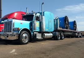 100 Crst Malone Trucking Crstmalone Hash Tags Deskgram