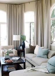 Taupe Sofa Living Room Ideas by Modern Living Room Ideas 2013 28 Images Ikea Living Room