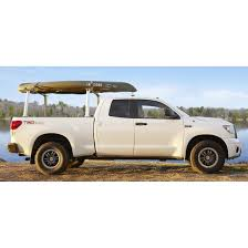 Thule Pickup Truck Racks,Pick Up Truck Glass Racks, | Best Truck ...