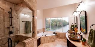 bathroom remodeling michael nash design build homes